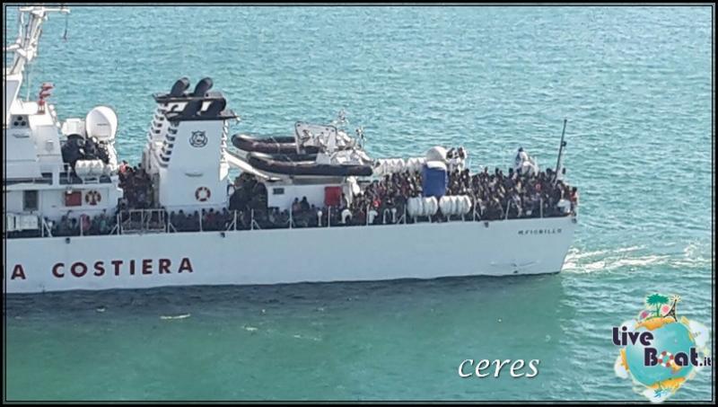 2015-08-23 - Costa Neoriviera - Trapani-22costaneoriviera-costacrociere-crociera-trapani-crocieresicilia-costaneocollection-jpg