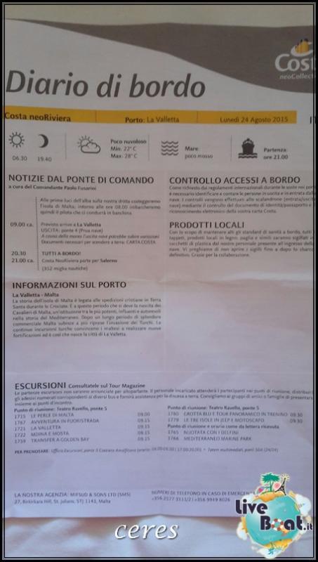 2015-08-24 - Costa Neoriviera - La Valletta-11costaneoriviera-costacrociere-crociera-trapani-crocieresicilia-costaneocollection-jpg