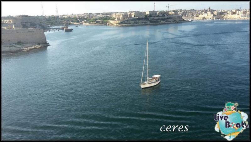 2015-08-24 - Costa Neoriviera - La Valletta-15costaneoriviera-costacrociere-crociera-trapani-crocieresicilia-costaneocollection-jpg