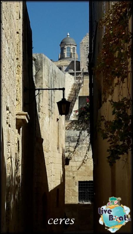 2015-08-24 - Costa Neoriviera - La Valletta-1costaneoriviera-costacrociere-crociera-trapani-crocieresicilia-costaneocollection-jpg