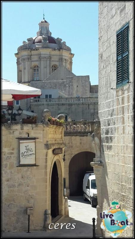 2015-08-24 - Costa Neoriviera - La Valletta-2costaneoriviera-costacrociere-crociera-trapani-crocieresicilia-costaneocollection-jpg
