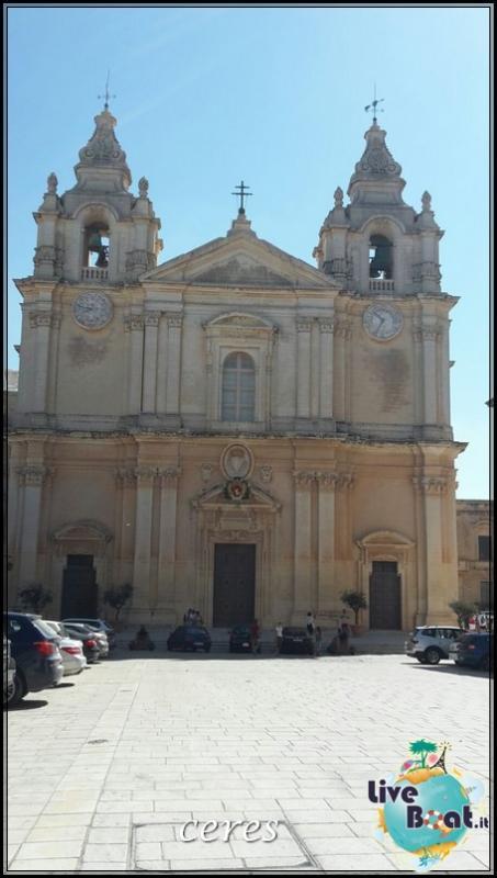 2015-08-24 - Costa Neoriviera - La Valletta-3costaneoriviera-costacrociere-crociera-trapani-crocieresicilia-costaneocollection-jpg