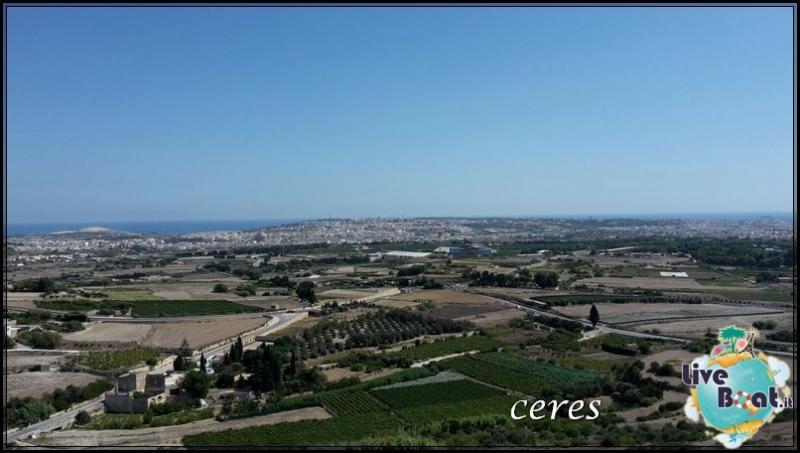 2015-08-24 - Costa Neoriviera - La Valletta-5costaneoriviera-costacrociere-crociera-trapani-crocieresicilia-costaneocollection-jpg