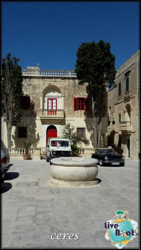 2015-08-24 - Costa Neoriviera - La Valletta-7costaneoriviera-costacrociere-crociera-trapani-crocieresicilia-costaneocollection-jpg
