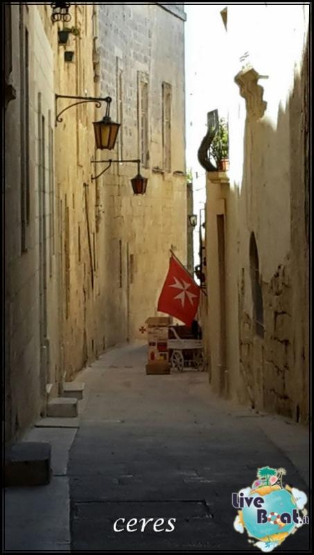 2015-08-24 - Costa Neoriviera - La Valletta-8costaneoriviera-costacrociere-crociera-trapani-crocieresicilia-costaneocollection-jpg