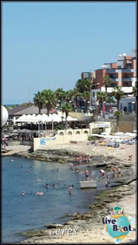 2015-08-24 - Costa Neoriviera - La Valletta-9costaneoriviera-costacrociere-crociera-trapani-crocieresicilia-costaneocollection-jpg