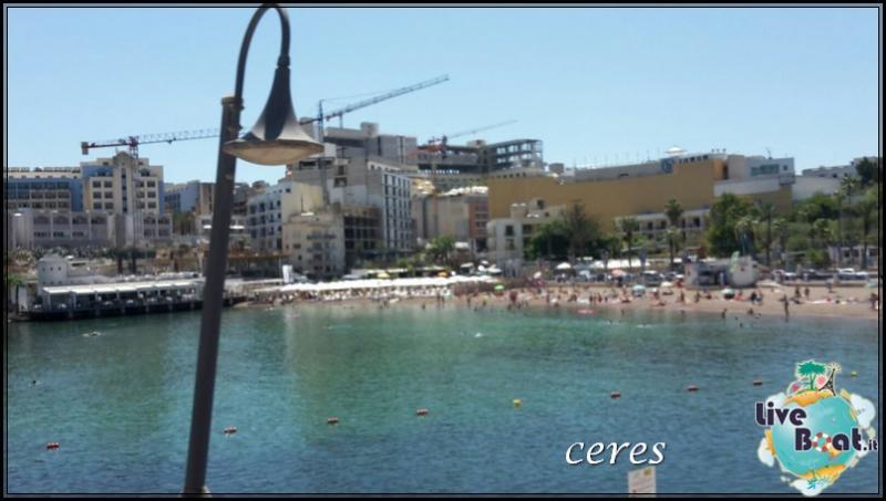 2015-08-24 - Costa Neoriviera - La Valletta-13costaneoriviera-costacrociere-crociera-trapani-crocieresicilia-costaneocollection-jpg