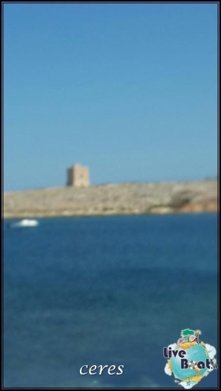 2015-08-24 - Costa Neoriviera - La Valletta-14costaneoriviera-costacrociere-crociera-trapani-crocieresicilia-costaneocollection-jpg