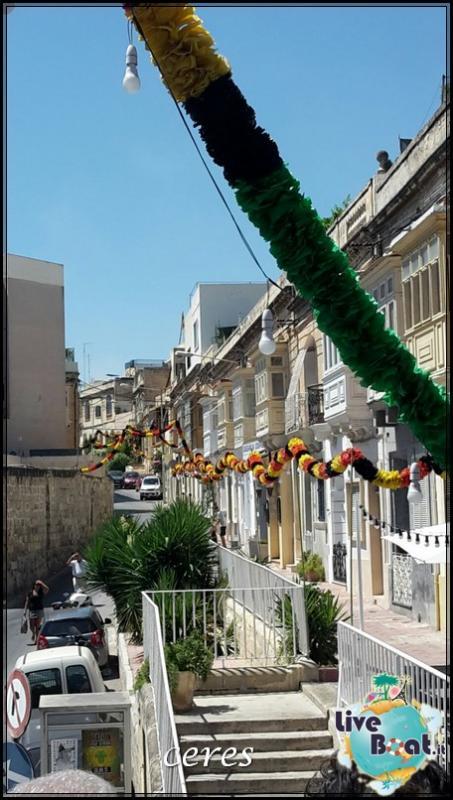2015-08-24 - Costa Neoriviera - La Valletta-16costaneoriviera-costacrociere-crociera-trapani-crocieresicilia-costaneocollection-jpg