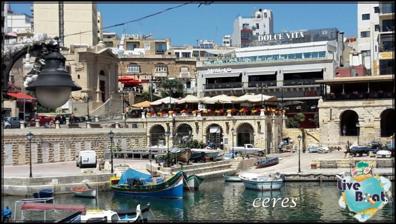 2015-08-24 - Costa Neoriviera - La Valletta-17costaneoriviera-costacrociere-crociera-trapani-crocieresicilia-costaneocollection-jpg