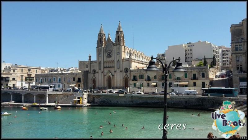 2015-08-24 - Costa Neoriviera - La Valletta-19costaneoriviera-costacrociere-crociera-trapani-crocieresicilia-costaneocollection-jpg