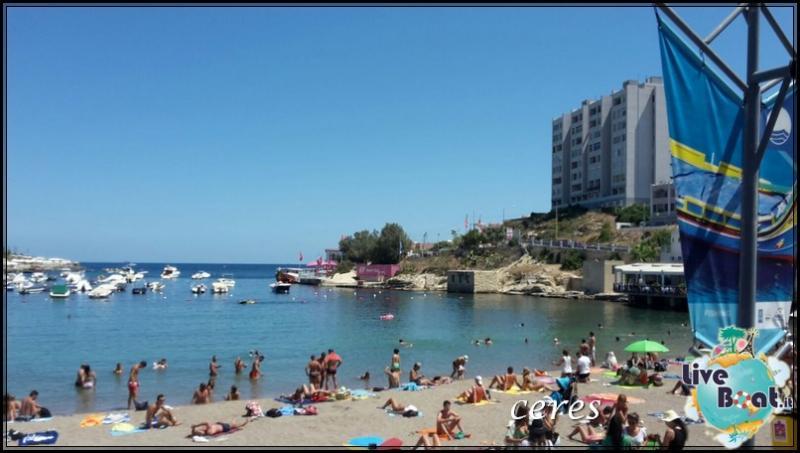 2015-08-24 - Costa Neoriviera - La Valletta-20costaneoriviera-costacrociere-crociera-trapani-crocieresicilia-costaneocollection-jpg
