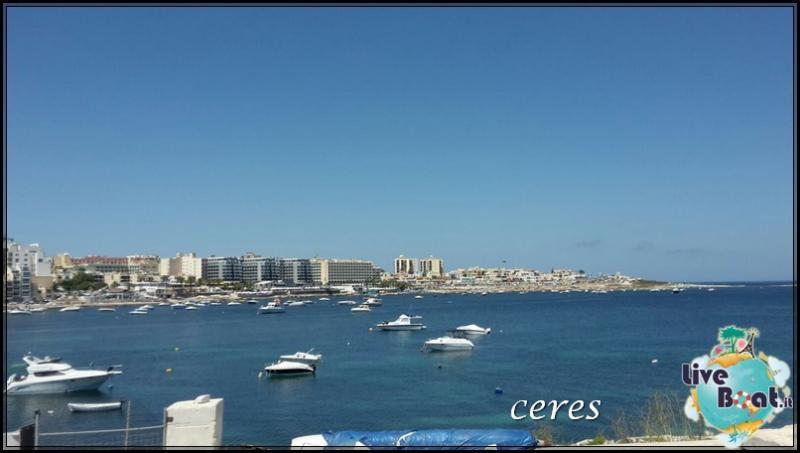 2015-08-24 - Costa Neoriviera - La Valletta-22costaneoriviera-costacrociere-crociera-trapani-crocieresicilia-costaneocollection-jpg