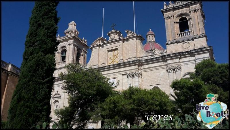 2015-08-24 - Costa Neoriviera - La Valletta-25costaneoriviera-costacrociere-crociera-trapani-crocieresicilia-costaneocollection-jpg