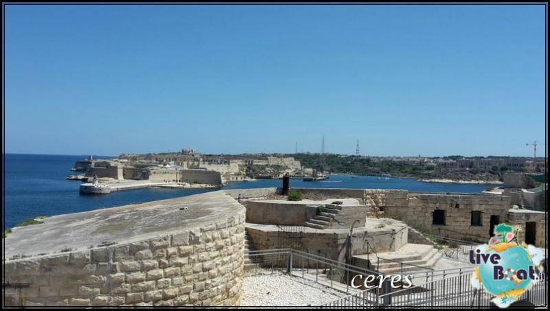2015-08-24 - Costa Neoriviera - La Valletta-26costaneoriviera-costacrociere-crociera-trapani-crocieresicilia-costaneocollection-jpg