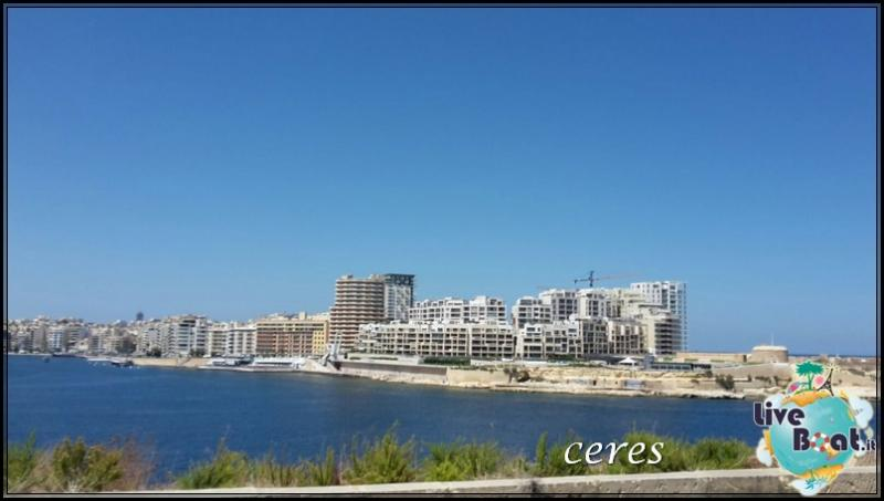 2015-08-24 - Costa Neoriviera - La Valletta-28costaneoriviera-costacrociere-crociera-trapani-crocieresicilia-costaneocollection-jpg