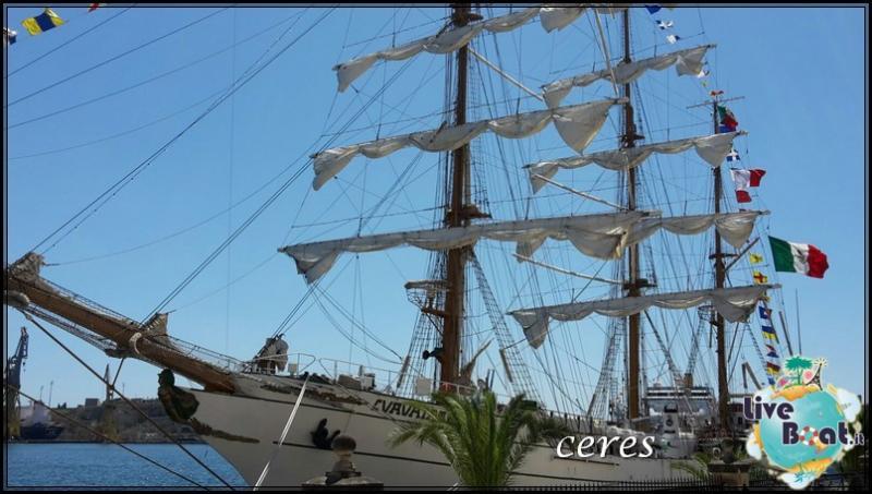 2015-08-24 - Costa Neoriviera - La Valletta-29costaneoriviera-costacrociere-crociera-trapani-crocieresicilia-costaneocollection-jpg