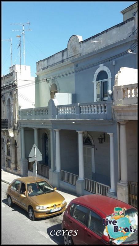 2015-08-24 - Costa Neoriviera - La Valletta-30costaneoriviera-costacrociere-crociera-trapani-crocieresicilia-costaneocollection-jpg