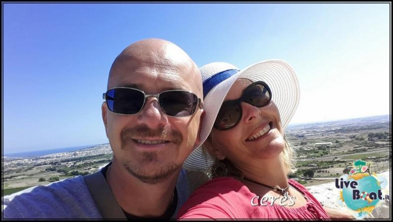 2015-08-24 - Costa Neoriviera - La Valletta-31costaneoriviera-costacrociere-crociera-trapani-crocieresicilia-costaneocollection-jpg