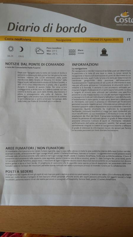 2015-08-25 - Costa Neoriviera - Navigazione-img-20150825-wa0017-jpg