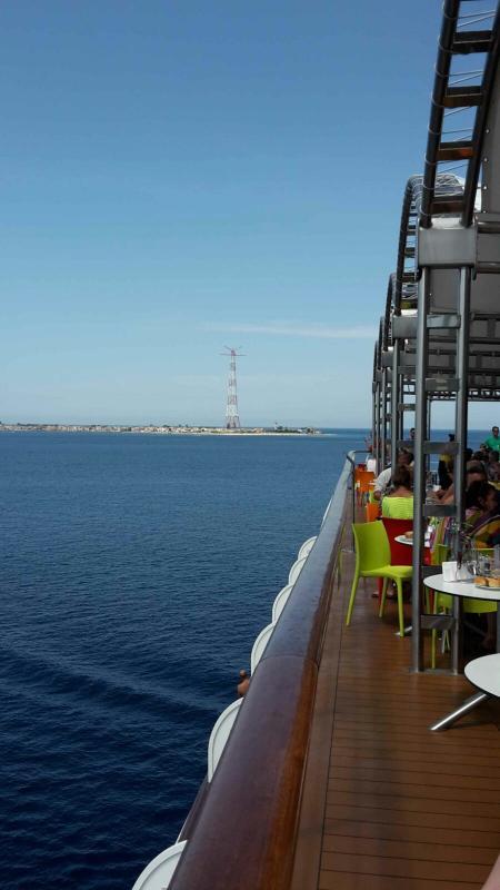 2015-08-25 - Costa Neoriviera - Navigazione-img-20150825-wa0036-jpg