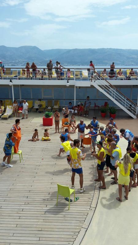 2015-08-25 - Costa Neoriviera - Navigazione-img-20150825-wa0044-jpg
