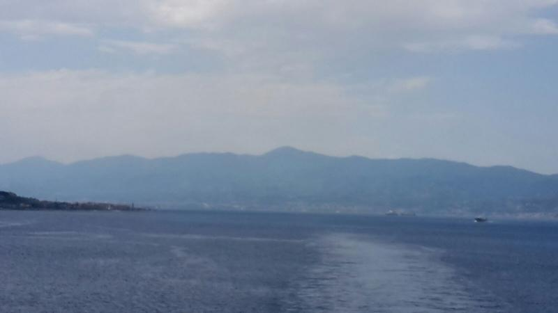2015-08-25 - Costa Neoriviera - Navigazione-img-20150825-wa0046-jpg