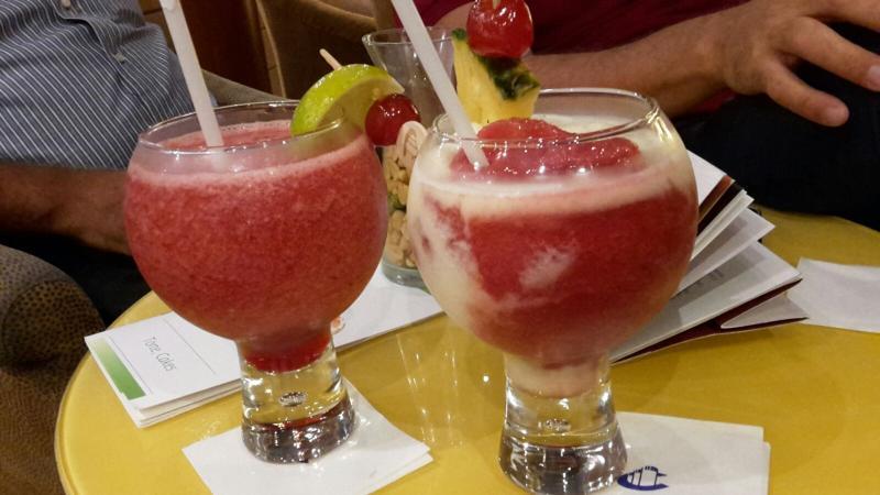 2015-08-25 - Costa Neoriviera - Navigazione-uploadfromtaptalk1440586502343-jpg
