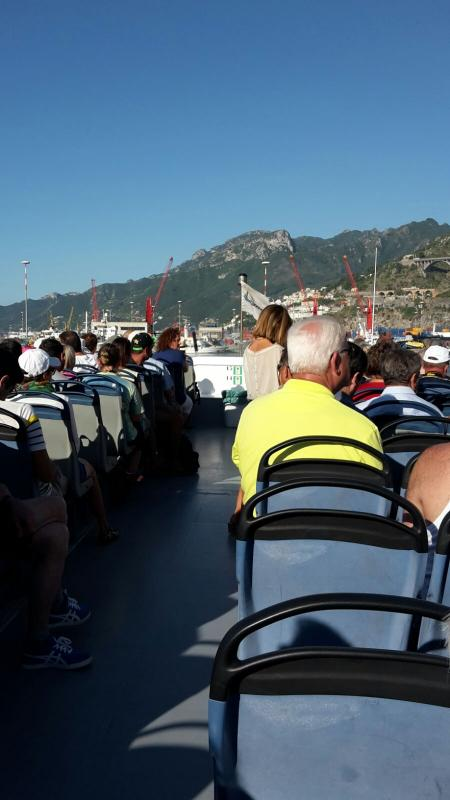 2015-08-26 - Costa Neoriviera - Salerno-img-20150826-wa0019-jpg