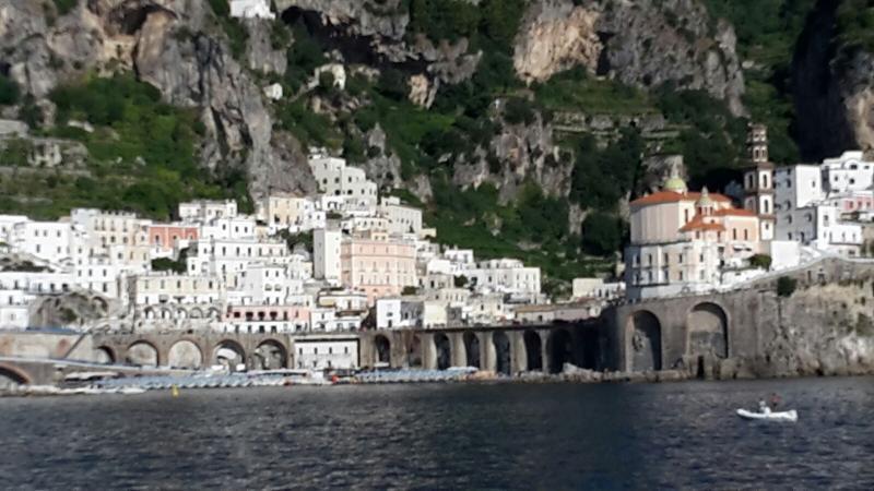 2015-08-26 - Costa Neoriviera - Salerno-img-20150826-wa0020-jpg