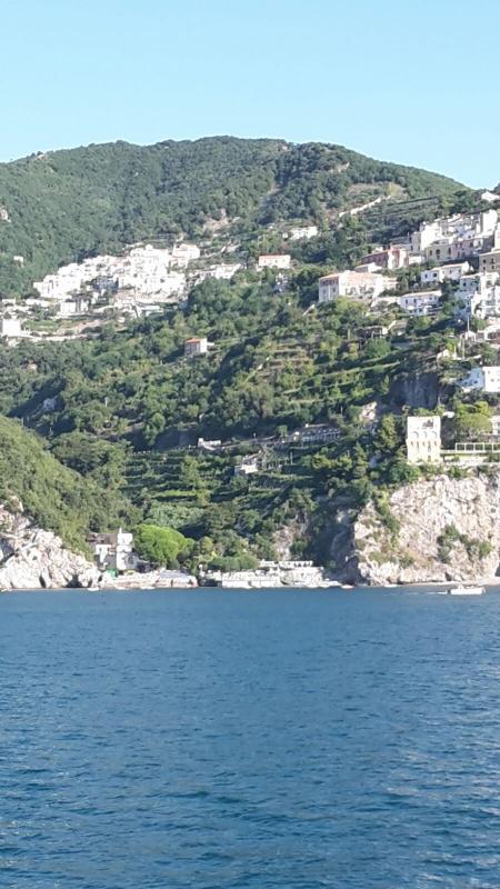 2015-08-26 - Costa Neoriviera - Salerno-img-20150826-wa0021-jpg