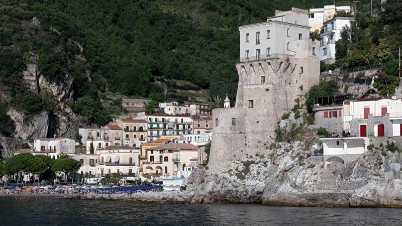 2015-08-26 - Costa Neoriviera - Salerno-img-20150826-wa0024-jpg