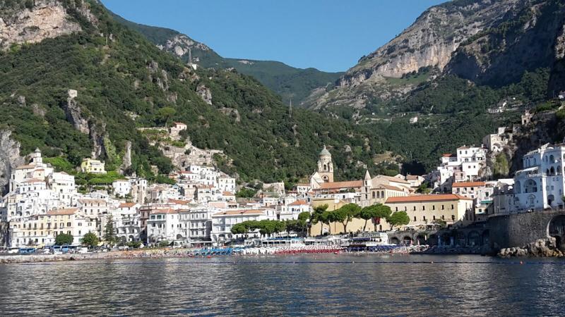 2015-08-26 - Costa Neoriviera - Salerno-img-20150826-wa0025-jpg