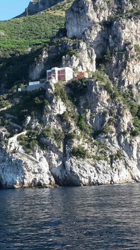 2015-08-26 - Costa Neoriviera - Salerno-img-20150826-wa0026-jpg