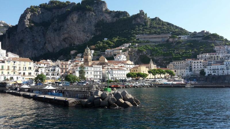 2015-08-26 - Costa Neoriviera - Salerno-img-20150826-wa0027-jpg
