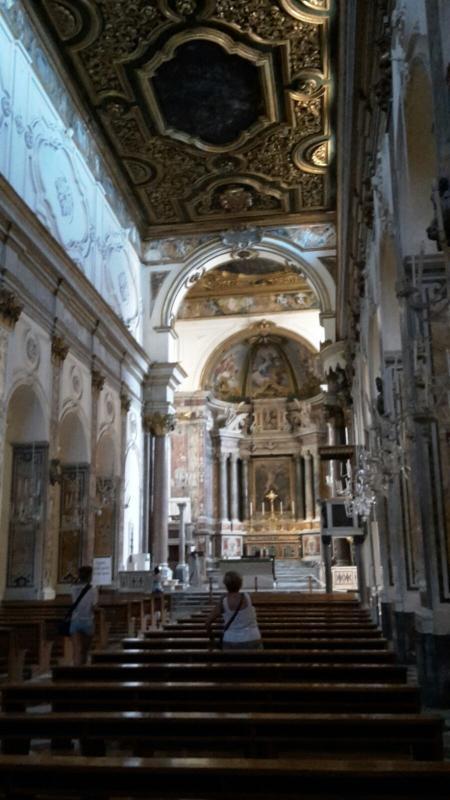 2015-08-26 - Costa Neoriviera - Salerno-img-20150826-wa0034-jpg