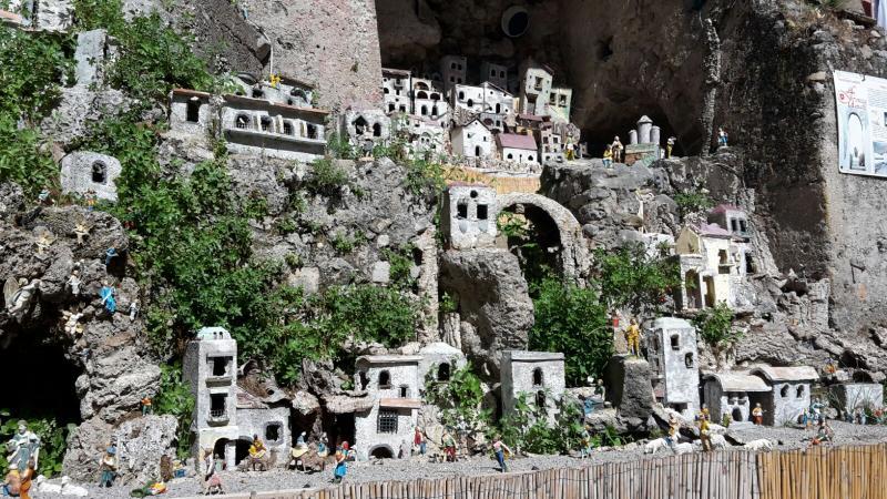 2015-08-26 - Costa Neoriviera - Salerno-img-20150826-wa0039-jpg