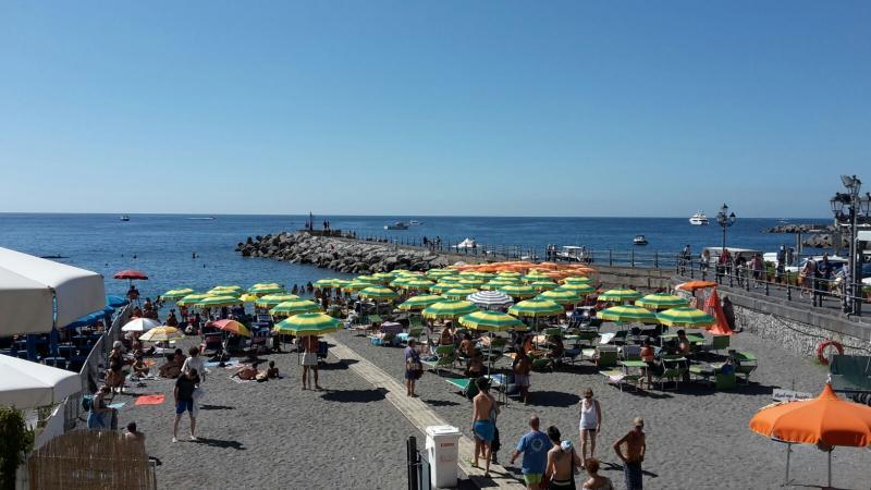 2015-08-26 - Costa Neoriviera - Salerno-img-20150826-wa0041-jpg