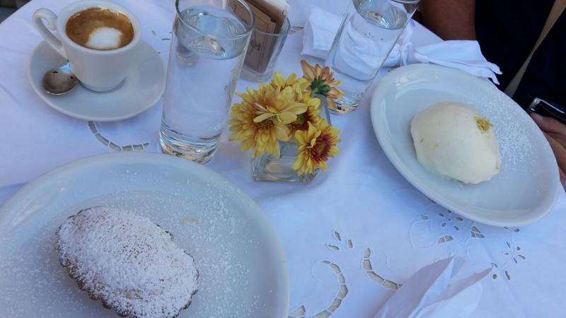 2015-08-26 - Costa Neoriviera - Salerno-img-20150826-wa0042-jpg