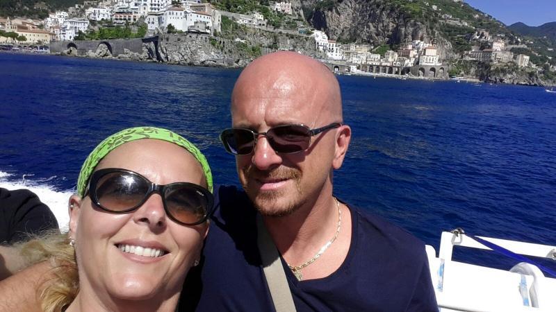 2015-08-26 - Costa Neoriviera - Salerno-img-20150826-wa0045-jpg