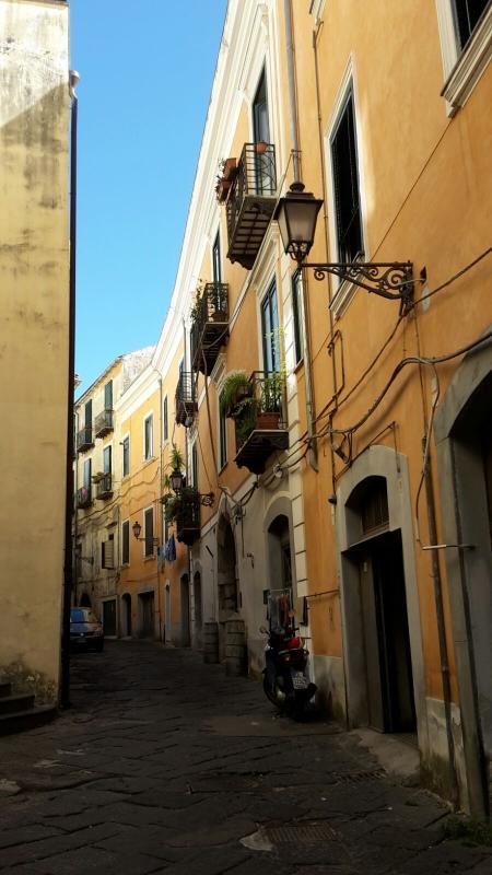 2015-08-26 - Costa Neoriviera - Salerno-img-20150826-wa0049-jpg