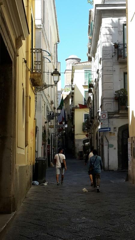 2015-08-26 - Costa Neoriviera - Salerno-img-20150826-wa0051-jpg