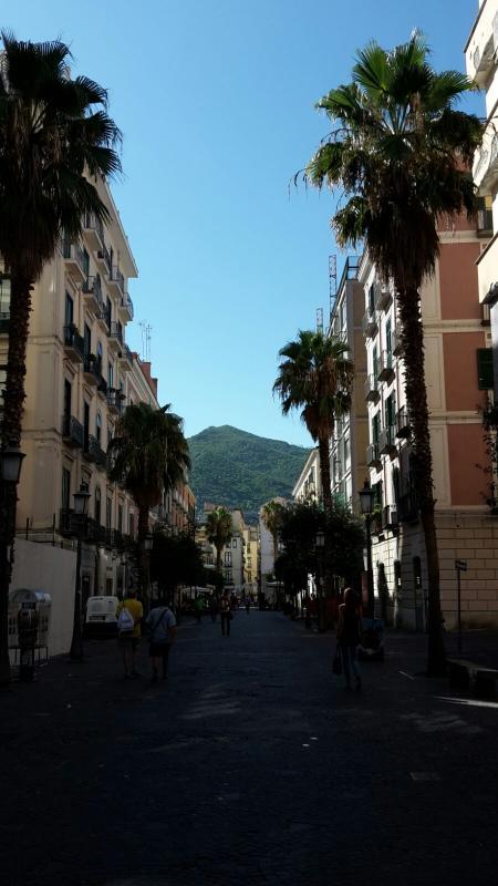 2015-08-26 - Costa Neoriviera - Salerno-img-20150826-wa0052-jpg