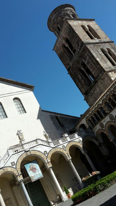 2015-08-26 - Costa Neoriviera - Salerno-img-20150826-wa0054-jpg