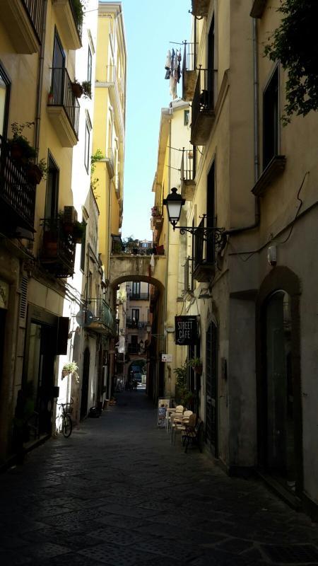 2015-08-26 - Costa Neoriviera - Salerno-img-20150826-wa0055-jpg