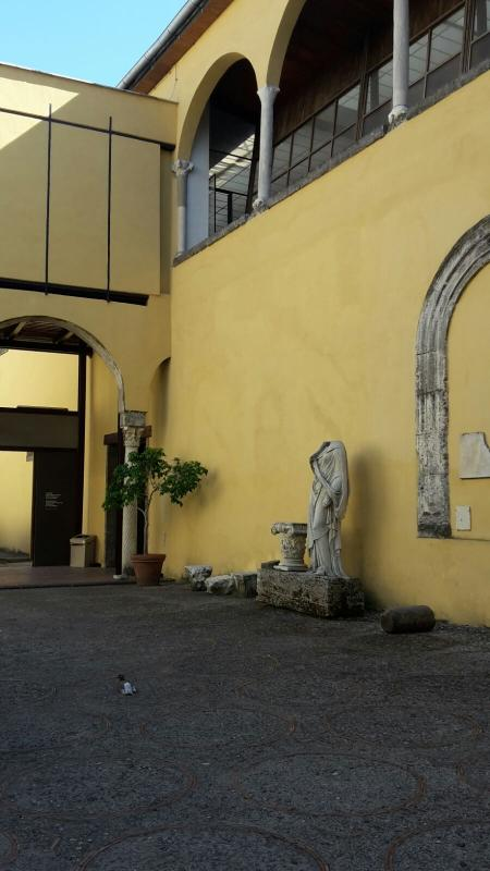 2015-08-26 - Costa Neoriviera - Salerno-img-20150826-wa0057-jpg