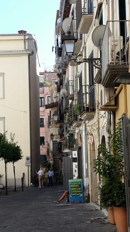 2015-08-26 - Costa Neoriviera - Salerno-img-20150826-wa0058-jpg