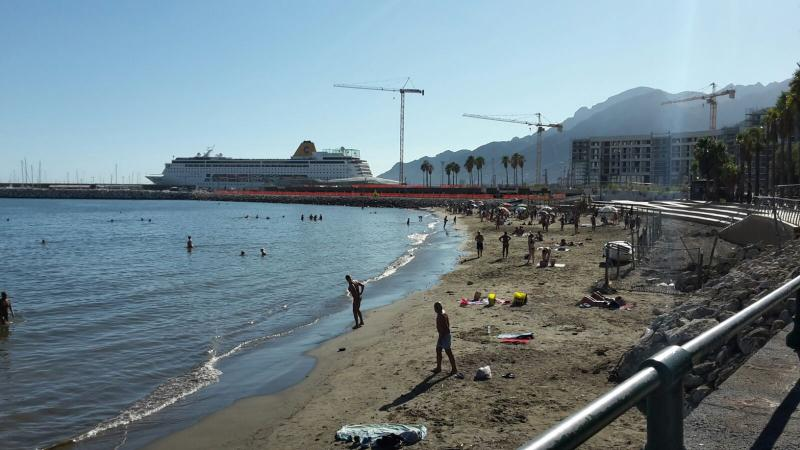 2015-08-26 - Costa Neoriviera - Salerno-img-20150826-wa0059-jpg