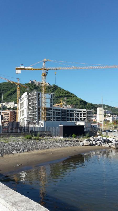 2015-08-26 - Costa Neoriviera - Salerno-img-20150826-wa0062-jpg