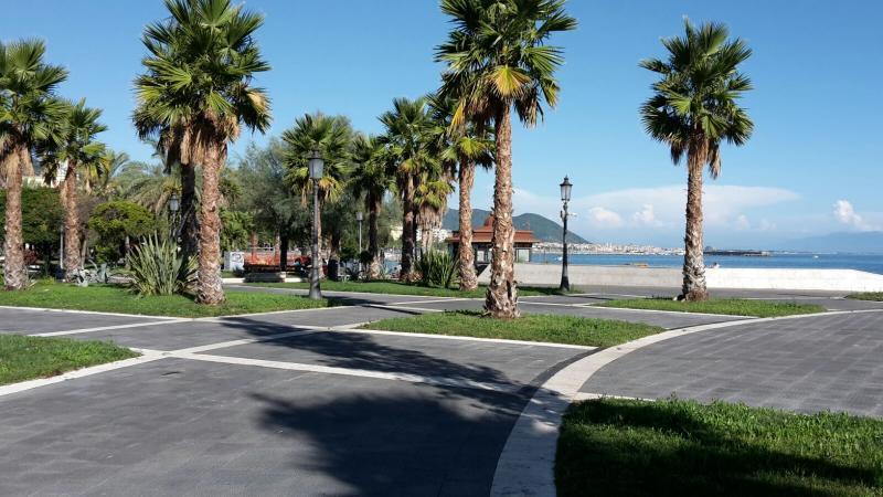 2015-08-26 - Costa Neoriviera - Salerno-img-20150826-wa0063-jpg